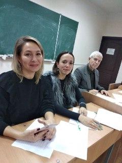 Всеукраїнська олімпіада з англійської мови серед студентів немовних ВНЗ