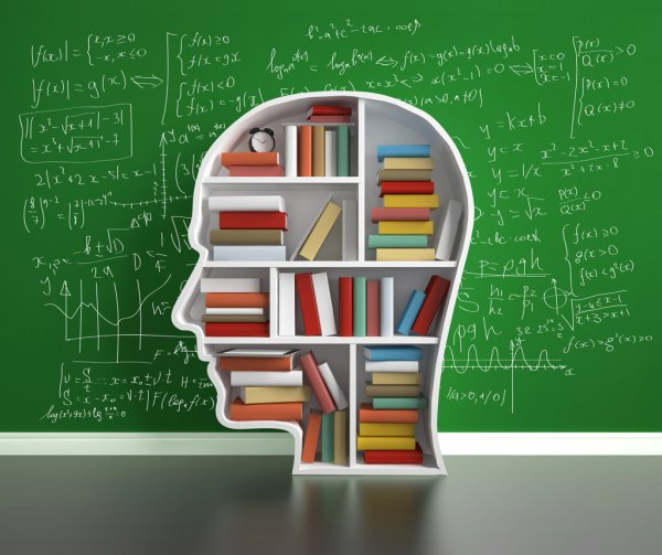 Ваша бібліотека